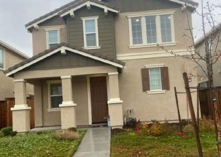 Foreclosed Home in Sacramento 95834 SAMUELSON WAY - Property ID: 4518185460
