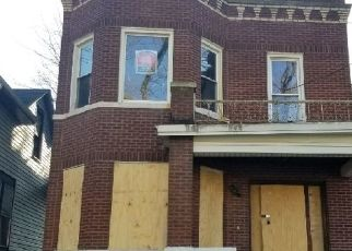 Foreclosed Home in Chicago 60644 W OHIO ST - Property ID: 4518188974