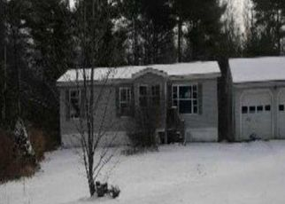 Foreclosed Home in Gardiner 04345 PARKER RD - Property ID: 4518201665