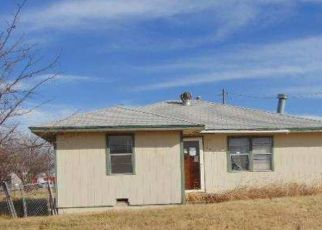 Foreclosed Home in Indiahoma 73552 CHEBAHTAH - Property ID: 4518213486