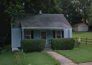 Foreclosed Home in Salisbury 28144 SCALES ST - Property ID: 4518214361
