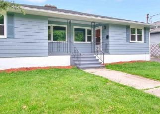 Foreclosed Home in Ansonia 06401 WILLOW ST - Property ID: 4518231446