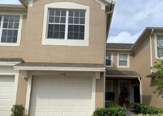 Foreclosed Home in Orlando 32835 AXEITOS TER - Property ID: 4518258154