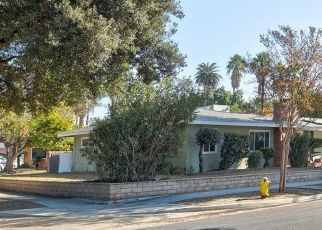 Foreclosed Home in Riverside 92504 MESCALE RD - Property ID: 4518260350