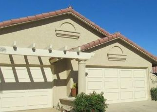 Foreclosed Home in Palm Desert 92211 WOODHAVEN DR S - Property ID: 4518262993