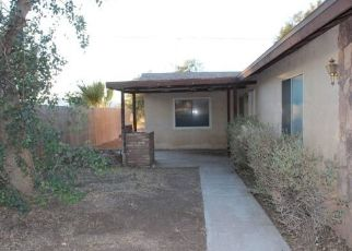 Foreclosed Home in Mohave Valley 86440 S PRESCOTT DR - Property ID: 4518266482