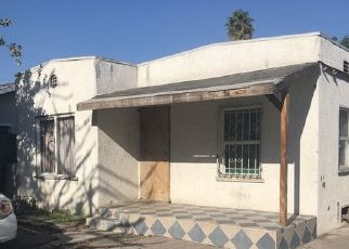 Foreclosed Home in Los Angeles 90003 E 93RD ST - Property ID: 4518272619