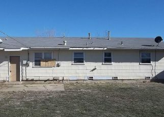 Foreclosed Home in Pampa 79065 N DWIGHT ST - Property ID: 4518283114