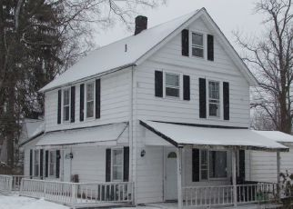 Foreclosed Home in Cortlandt Manor 10567 LOCUST AVE - Property ID: 4518289701