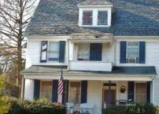 Foreclosed Home in Baltimore 21229 S AUGUSTA AVE - Property ID: 4518298906