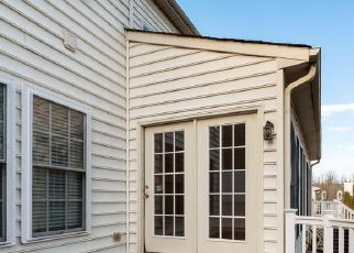 Foreclosed Home in Pikesville 21208 WINTERHAZEL RD - Property ID: 4518303714