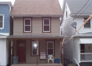Foreclosed Home in Lansford 18232 E ABBOTT ST - Property ID: 4518310276