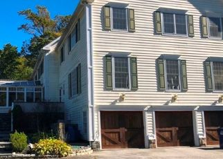 Foreclosed Home in Greenwich 06831 RICHMOND HILL RD - Property ID: 4518313345