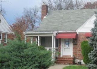 Foreclosed Home in Baltimore 21214 PLYMOUTH RD - Property ID: 4518320351