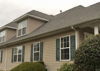 Foreclosed Home in Bensalem 19020 LIBERTY DR - Property ID: 4518341826