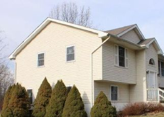 Foreclosed Home in Wallkill 12589 MOUNTAIN VIEW AVE - Property ID: 4518342247