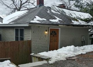 Foreclosed Home in Concord 01742 WHITE AVE - Property ID: 4518360652