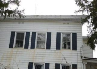 Foreclosed Home in Fort Plain 13339 BROOKMANS CORNERS RD - Property ID: 4518372472