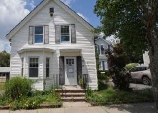 Foreclosed Home in Lynn 01902 SARATOGA ST - Property ID: 4518373344