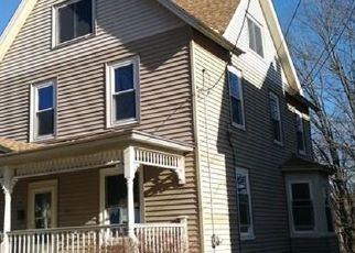 Foreclosed Home in Winsted 06098 HUBBARD ST - Property ID: 4518381675