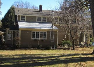 Foreclosed Home in West Springfield 01089 GREAT PLAINS RD - Property ID: 4518384743