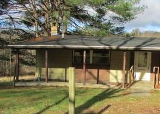 Foreclosed Home in Newport 17074 OLD LIMEKILN LN - Property ID: 4518397885