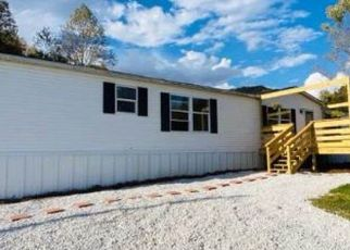 Foreclosed Home in La Follette 37766 BACK VALLEY RD - Property ID: 4518423724