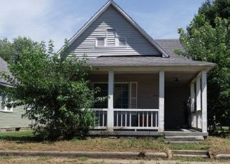 Foreclosed Home in Terre Haute 47804 N 12TH ST - Property ID: 4518424144