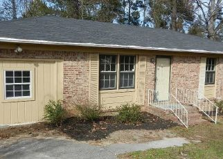 Foreclosed Home in Gaston 29053 SANDY RUN DR - Property ID: 4518464449