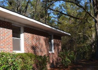 Foreclosed Home in Macon 31220 BONNER GILBERT RD - Property ID: 4518469258