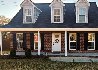 Foreclosed Home in Augusta 30906 TAMARIND WAY - Property ID: 4518471453