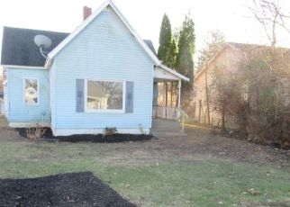 Foreclosed Home in Westville 61883 KENTUCKY AVE - Property ID: 4518483275