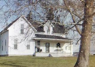 Foreclosed Home in Tippecanoe 46570 17B TRL - Property ID: 4518486792