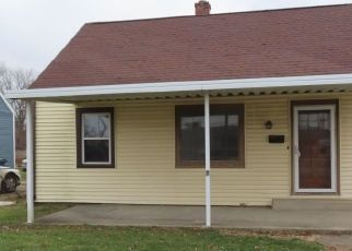 Foreclosed Home in Marion 46952 N WESTERN AVE - Property ID: 4518498164