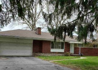 Foreclosed Home in Temperance 48182 INDIAN RD - Property ID: 4518501681