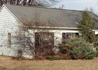 Foreclosed Home in Columbus 43228 CELINA RD - Property ID: 4518510434