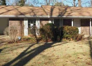 Foreclosed Home in Adamsville 35005 SHADY CREST RD - Property ID: 4518534524