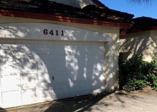 Foreclosed Home in Fort Lauderdale 33317 SW 13TH ST - Property ID: 4518536718