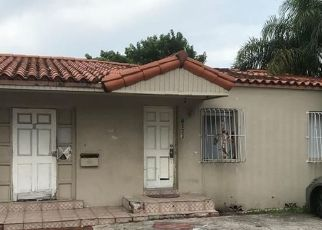 Foreclosed Home in Miami 33155 CORAL WAY - Property ID: 4518540207