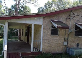 Foreclosed Home in Vero Beach 32968 1ST ST SW - Property ID: 4518542406