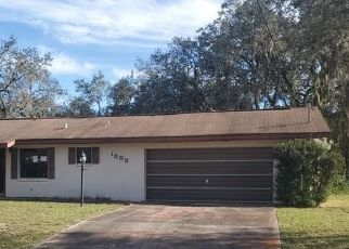 Foreclosed Home in Avon Park 33825 W WARD RD - Property ID: 4518549863