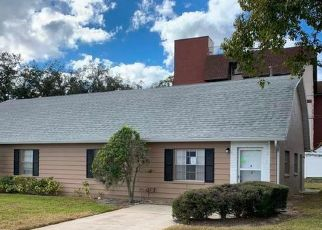 Foreclosed Home in New Port Richey 34653 ELMHURST DR - Property ID: 4518556420