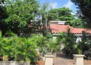 Foreclosed Home in Fort Lauderdale 33305 NE 8TH AVE - Property ID: 4518558167