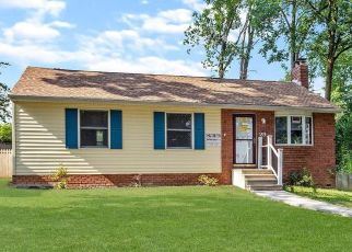 Foreclosed Home in Hanover 17331 MEADOWVIEW DR - Property ID: 4518567817