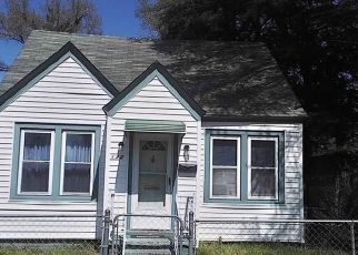 Foreclosed Home in Newport News 23607 MAPLE AVE - Property ID: 4518603282