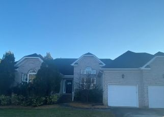 Foreclosed Home in Virginia Beach 23456 SHIPLEY CT - Property ID: 4518605476