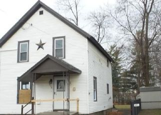 Foreclosed Home in Ogdensburg 13669 JERSEY AVE - Property ID: 4518608990