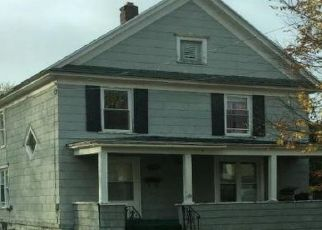 Foreclosed Home in Watertown 13601 ADDISON ST - Property ID: 4518609867