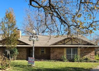Foreclosed Home in Joshua 76058 CRESENDO PL - Property ID: 4518613356