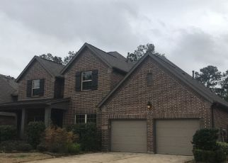Foreclosed Home in Humble 77346 MOUNT RIGA DR - Property ID: 4518616877